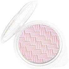 Парфюмерия и Козметика Хайлайтър за лице - Affect Cosmetics Shimmer (пълнител)
