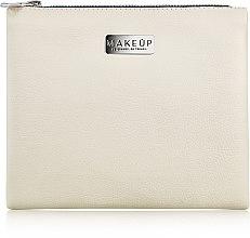 """Парфюми, Парфюмерия, козметика Козметична чанта """"Lofty"""" - MakeUp"""