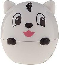 """Парфюми, Парфюмерия, козметика Балсам за устни """"Коте"""" - IDC Institute Pig & Panda Lip Balm"""