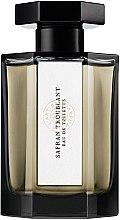 Парфюми, Парфюмерия, козметика L'Artisan Parfumeur Safran Troublant - Тоалетна вода