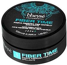 Парфюми, Парфюмерия, козметика Паста за коса - Renee Blanche Bheyse Fiber Time