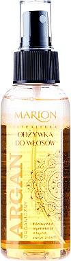 Балсам за коса с арганово масло - Marion Ultralight Conditioner With Argan Oil