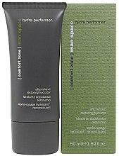 Парфюми, Парфюмерия, козметика Омекотяващ гел за бръснене - Comfort Zone Man Space Shave Performer