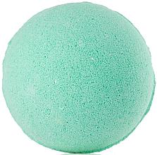 Парфюми, Парфюмерия, козметика Бомбичка за вана - EP Line Macadamia