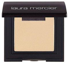Парфюмерия и Козметика Матови сенки за очи - Laura Mercier Matte Eye Colour