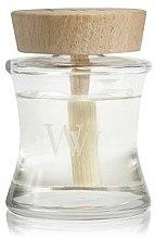Парфюмерия и Козметика Арома дифузер - Woodwick Home Fragrance Diffuser Fireside