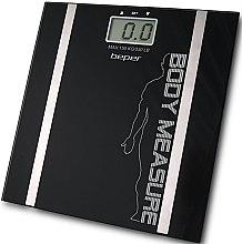 Парфюмерия и Козметика Кантар, 40.808A - Beper