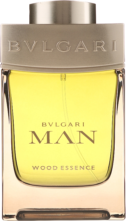 Bvlgari Man Wood Essence - Комплект (парф. вода/100ml + афтър. балсам/100ml + козм. чанта) — снимка N6
