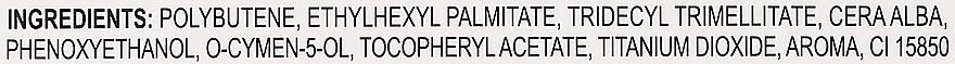 Балсам за устни - The Beauty Care Company Pusheen Lip Balm — снимка N3