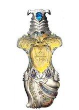 Парфюмерия и Козметика Shaik Opulent Shaik Classic No 33 - Парфюмна вода ( тестер с капачка )