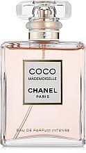 Парфюмерия и Козметика Chanel Coco Mademoiselle Intense - Парфюмна вода