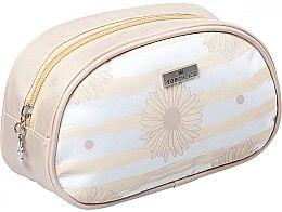 """Парфюми, Парфюмерия, козметика Козметична чанта """"Marguerite"""", 98079 - Top Choice"""
