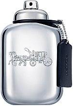 Парфюми, Парфюмерия, козметика Coach Platinum - Парфюмна вода (тестер)