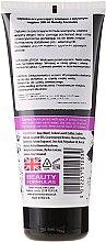 Шампоан с активан въглен - Beauty Formulas Charcoal Shampoo — снимка N2