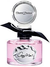 Парфюми, Парфюмерия, козметика Chantal Thomass Osez-Moi - Парфюмна вода (тестер без капачка)