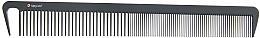 Парфюмерия и Козметика Гребен за подстригване, UG18 - Upgrade Nano-Ion Comb