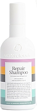 Парфюмерия и Козметика Възстановяващ шампоан за коса - Waterclouds Repair Shampoo