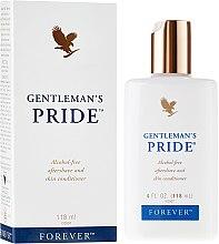 Парфюмерия и Козметика Крем след бръснене - Forever Gentleman Pride After Shave Cream