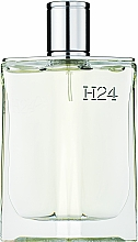 Парфюмерия и Козметика Hermes H24 Eau De Toilette - Тоалетна вода