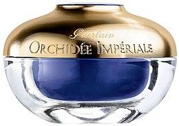 Подмладяващ крем - Guerlain Orchidee Imperiale Cream 50ml — снимка N1