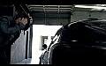 Шампоан и балсам 2 в 1 - Paul Mitchell Mitch Double Hitter 2 in 1 Shampoo & Conditioner  — снимка N1