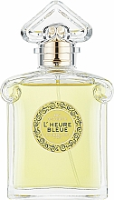 Guerlain L'Heure Bleue - Тоалетна вода — снимка N1
