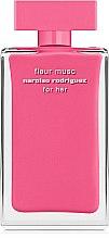 Парфюми, Парфюмерия, козметика Narciso Rodriguez Fleur Musc - Парфюмна вода ( тестер с капачка )