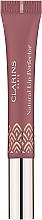 Парфюмерия и Козметика Блясък за устни - Clarins Instant Light Natural Lip Perfector