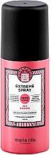 Парфюмерия и Козметика Лак за коса със силна фиксация - Maria Nila Style & Finish Extreme Spray