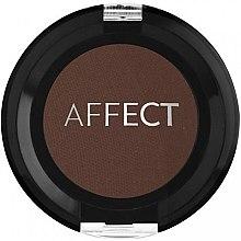 Парфюмерия и Козметика Сенки за вежди - Affect Cosmetics Eyebrow Shadow Shape & Colour