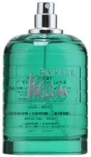 Парфюми, Парфюмерия, козметика Sonia Rykiel Man - Тоалетна вода (тестер без капачка)