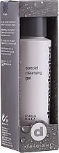 Парфюмерия и Козметика Специален гел за почистване на лице - Dermalogica Daily Skin Health Special Cleansing Gel
