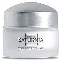 Парфюми, Парфюмерия, козметика Спа лифтинг крем за лице, очи и устни - Terme Di Saturnia Spa Lifting Cream Face-Eyes-Lips