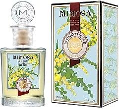 Парфюми, Парфюмерия, козметика Monotheme Fine Fragrances Venezia Mimosa - Тоалетна вода