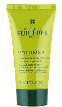 Парфюмерия и Козметика Балсам за обемна коса - Rene Furterer Volumea Volumizing Conditioner