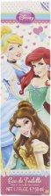 Парфюмерия и Козметика Air-Val International Princess - Тоалетна вода