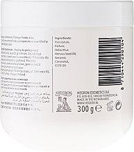 Стягащ крем за тяло - Hegron Body Cream — снимка N2