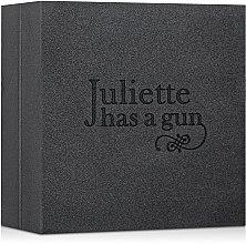 Juliette Has A Gun Not a Perfume - Парфюмна вода — снимка N3