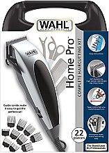 Парфюми, Парфюмерия, козметика Машинка за подстригване - Wahl Home Pro Vogue Tondeuse 9243-2216