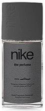 Парфюмерия и Козметика Nike The Perfume Man Intense - Спрей дезодорант