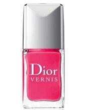 Парфюми, Парфюмерия, козметика Лак за нокти - Christian Dior Vernis