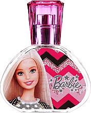 Парфюмерия и Козметика Barbie B - Тоалетна вода