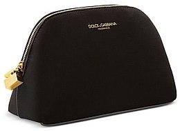 Парфюми, Парфюмерия, козметика Козметична чанта - Dolce & Gabbana