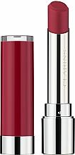 Парфюмерия и Козметика Червило за устни - Clarins Joli Rouge Lacquer Lipstick