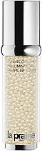 Парфюми, Парфюмерия, козметика Серум за лице - La Prairie White Caviar Illuminating Pearl Infusion