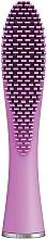 Парфюмерия и Козметика Сменяема глава за електрическа четка за зъби - Foreo ISSA Brush Head Lavender