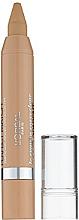 Парфюми, Парфюмерия, козметика Коректор за очи - L'Oreal Paris Accord Perfec Color Riche Corrector