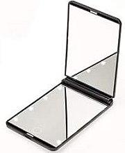 Парфюми, Парфюмерия, козметика Огледало с осветление , MR-L210 - Deveroux