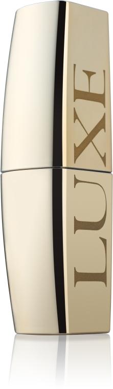 """Овлажняващо червило """"Luxe"""" - Avon Lipstick Luxe"""