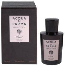 Парфюми, Парфюмерия, козметика Acqua di Parma Colonia Intensa Oud - Одеколони